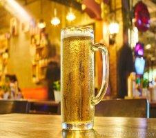 ดื่มอย่างไรให้ปลอดภัย